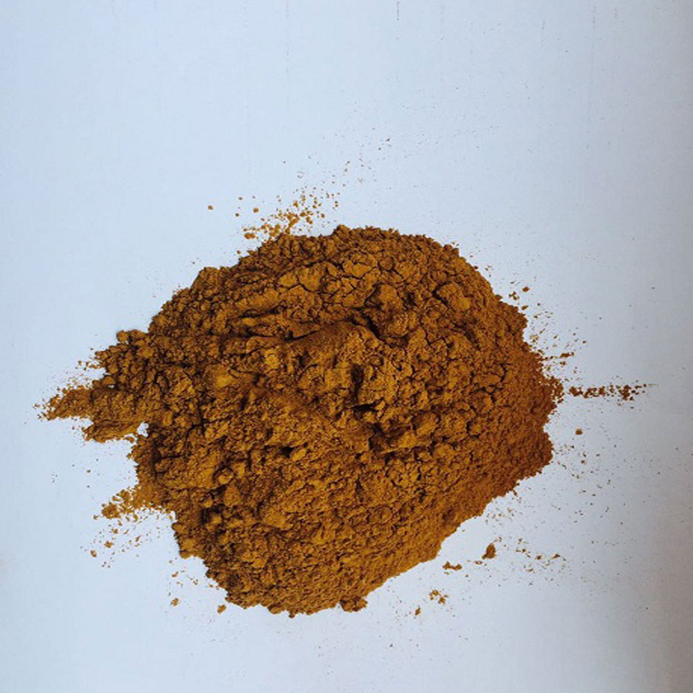 PURE RED BARK POWDER - JOSS POWDER 36 CUP
